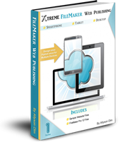 filemaker-web-publishing